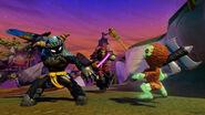 Cursed-Tiki-Temple-Screenshot-3