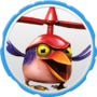 Buzzer Beak Villain Icon.png