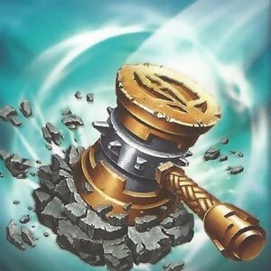 1837745-skylanders-swap-force-battle-hammer-0.jpg