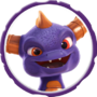 Spyro Academy Icon.png