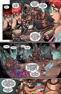 Skylanders-08-pg01