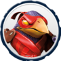 Tae Kwon Crow Villain Icon.png