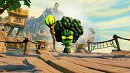 Broccoli-guy