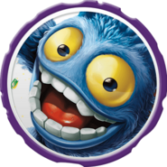 Pop Fizz Icon