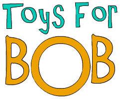 Toysforbob logo.jpg