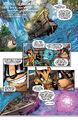 Skylanders-07-preview pg1