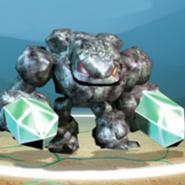 185px-Skylanders prism break earth element