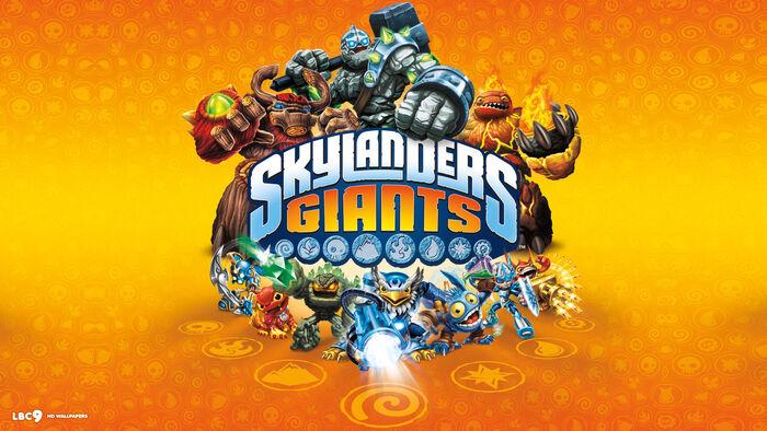 2 - Giants - poster 4.jpg