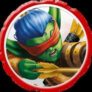 Flameslinger Icon