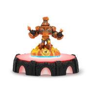 2427459-skylanders swap force blast zone toy on portal 72dpi rgb