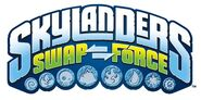 Logo de Swap Force
