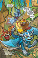 Skylanders-05-preview pg1