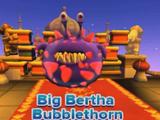Big Bertha Bubblethorn