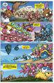 Skylanders-10-preview pg3