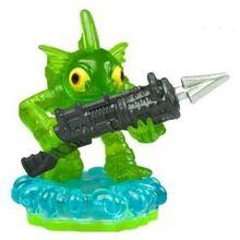 Gill-grunt-green.jpg