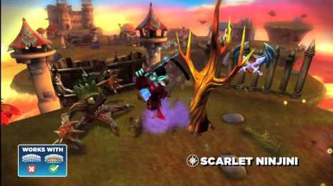 Skylanders_Giants_-_Scarlet_Ninjini_Preview_Trailer