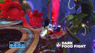 Meet_the_Skylanders_Dark_Food_Fight