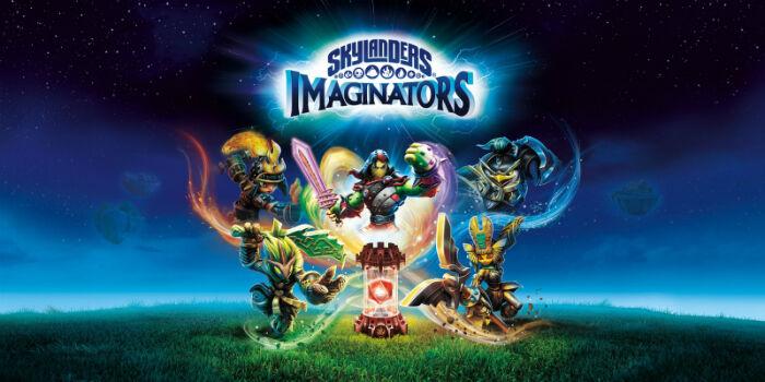 6- Imaginators - poster 3.jpg