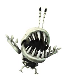 Bone Chompy villano.png