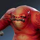 Fire Berserker icon