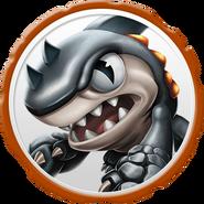 Terrabite Icon