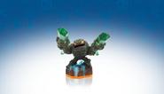 Toy-Screen-E-Lightcore-PrismBreak-1