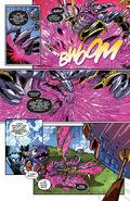 Skylander-09-preview-pg5