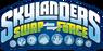 Skylanders SF logo.png