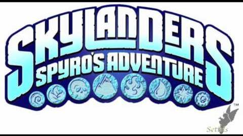 Skylanders_Spyro's_Adventure_Soundtrack-Darklight_Crypt