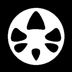 Kaos (Sensei)