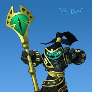 Pit boss skylanders.jpg