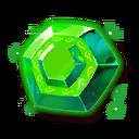 PortalMaster PowerUpStone Premium