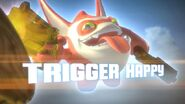 1640px-Trigger Happy Trailer