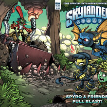 SkylandersQuarterly FB-coverB.jpg