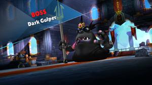 Dark Gulper Boss Intro.png