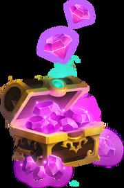 Skylanders RoH Treasure Chest.png