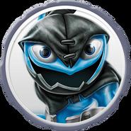 Grim Creeper Icon