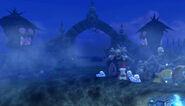 Image-ghostroaster2