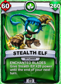 Enchanted Blades - Special Abilitycard.png