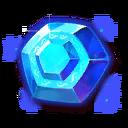 PortalMaster PowerUpStone Rare