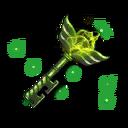 Superboost Key Premium