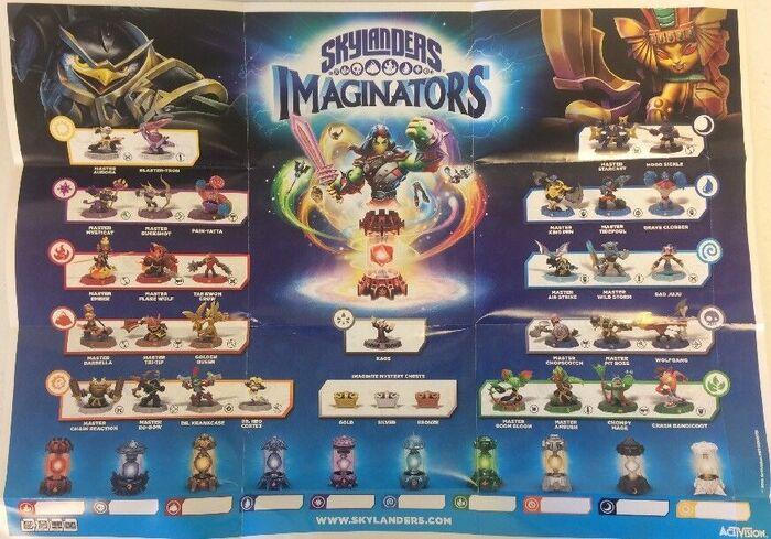 6- Imaginators.jpg