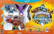 Https blogs-images.forbes.com erikkain files 2012 12 Skylanders-Giants-Wii-U-Starter-Pack-1024x648