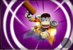 Turbo Charge Donkey Kongsoulgempower.png