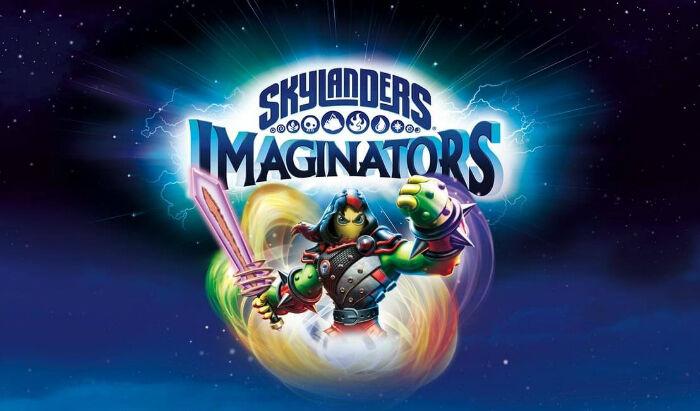 6- Imaginators - poster 2.jpg