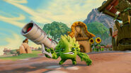 Gaming-skylanders-trap-team-screenshot-4