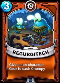 Regurgitechcard.png