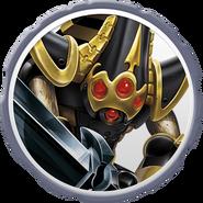 Krypt King Icon
