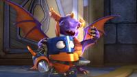 Spyro Selfie.png