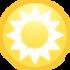 Simbolo Luz.png